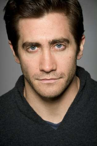 Jake Gyllenhaal is always in the mix.