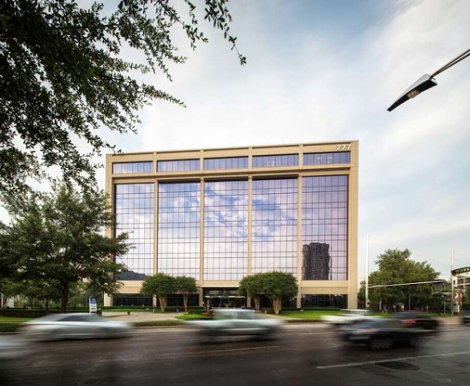 Credit Suisse AG in Switzerland purchased 777 Post Oak Boulevard, a 176,799-square-foot office building in the Galleria area.  (HFF)