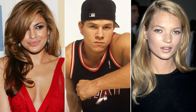 The man who brought us Marky Mark in his undies and decades of provocative ads hit a milestone Monday. That's right, fashion designer Calvin Klein turned 70 on Nov. 19, 2012. Here's a look at his models and ad controversies through the years. Photo: Getty Images