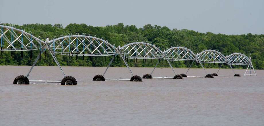 #1 Mississippi: 8.98 percent (also No.1 in 2010, 2009, 2008, 2007, and 2006) Photo: Rogelio V. Solis, Associated Press / AP