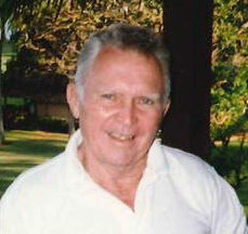 HOWARD JOHNSTON (Courtesy photo)