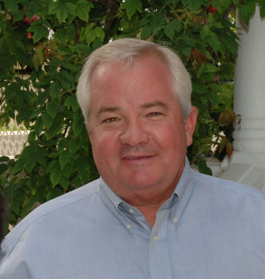 Hank Wetzel's wine has won a second RodeoHouston Grand Champion Best of Show Award. / DirectToArchive