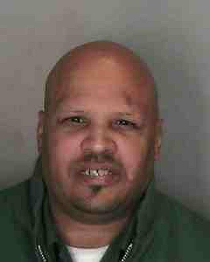John Wakefield (Schenectady Police Department)