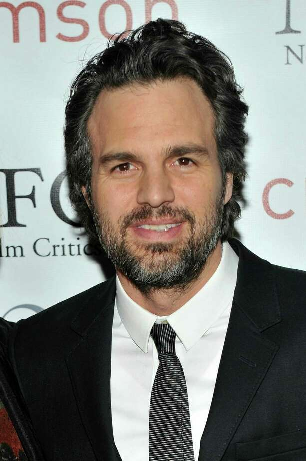 Mark Ruffalo Photo: Stephen Lovekin / Getty Images North America