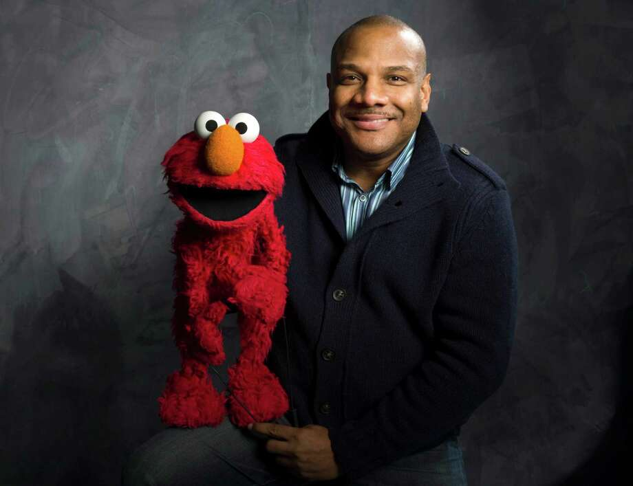"Elmo puppeteer Kevin Clash says the allegations interfered with his ability to work on ""Sesame Street."" Photo: Victoria Will, FRE / WILLV"
