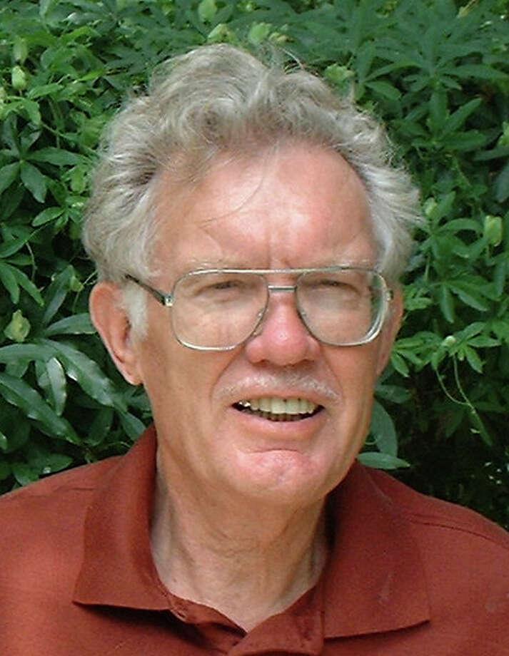 Robert W. Maclay