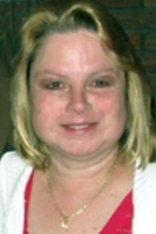 Susan (Bonadio) Mastrianni, 55, of New Milford, formerly of Danbury, died Nov. 13, 2012, at New Milford Hospital. She was the wife of 35 years to Mark M. Mastrianni. Mrs. Mastrianni was born in Danbury, April 9, 1957, a daughter of the late Robert and Irene (Loya) Bonadio. Photo: Contributed Photo