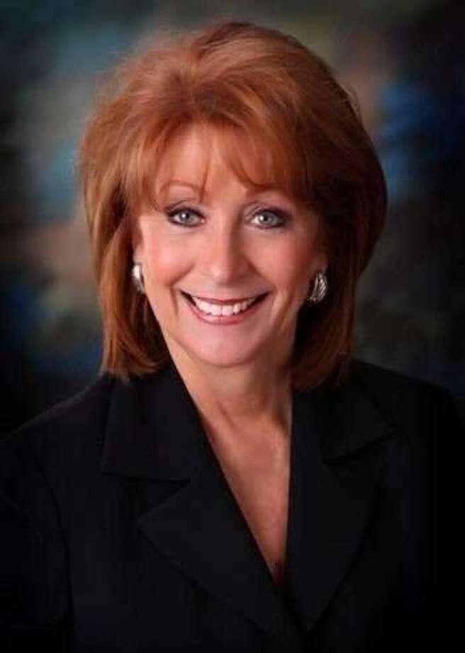 Judy Patane