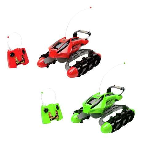 Walmart top toys: Hot Wheels Terrain Twister R/C Vehicle Photo: Courtesy Walmart