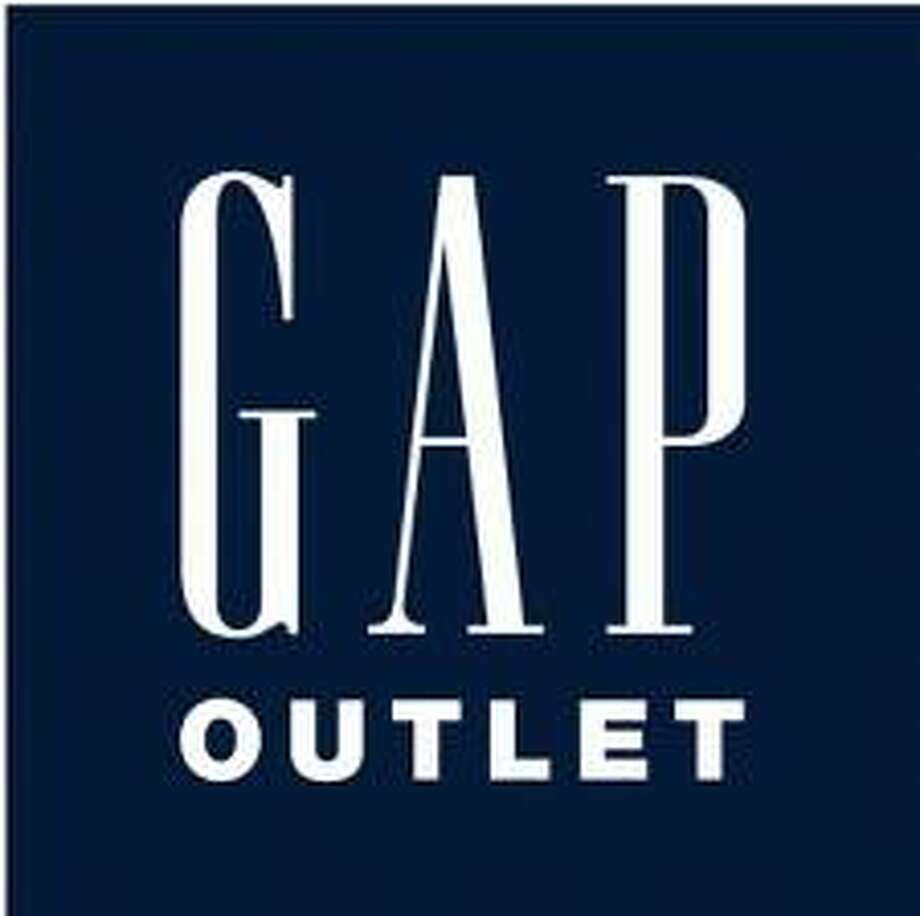 Rotterdam Square has a well-stocked Gap Outlet.