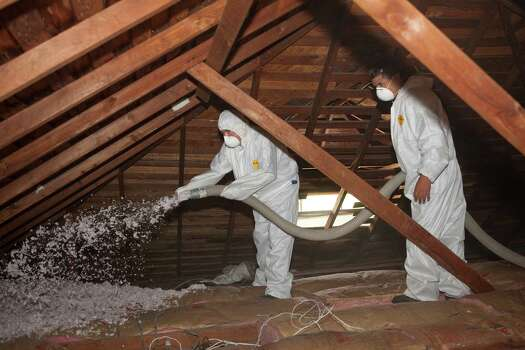 Keeping Your Home Warm Safe For Winter San Antonio
