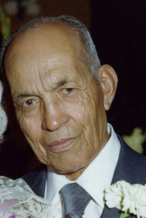 Nicanor Sanchez loved to dance, was a hard worker and was very frugal, his family said. Photo: Courtesy Photo