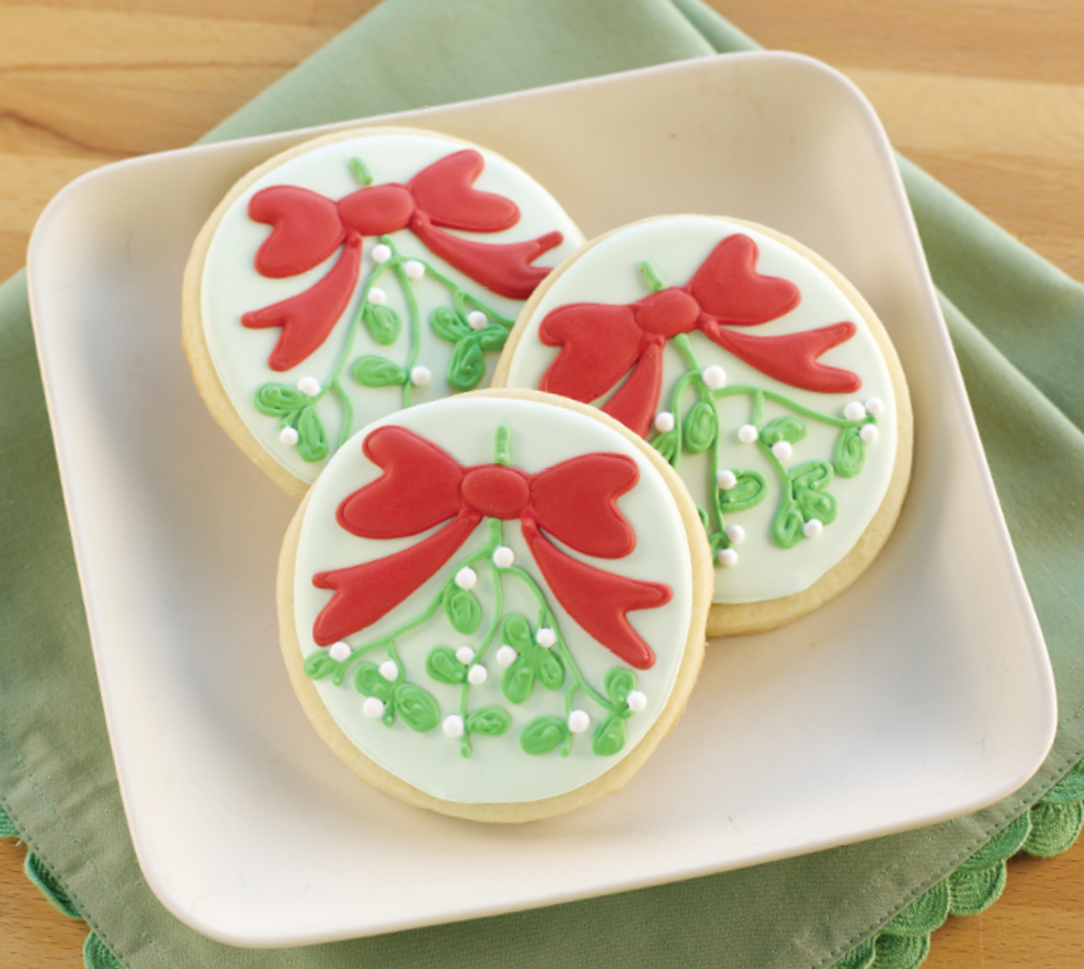 Aurora Shooting Victims Ranged From Intern To Plant: She's No Artist? Don't Tell Her Cookies That