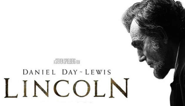 """Lincoln,"" directed by Steven Spielberg and starring Daniel Day Lewis, is now playing in area theaters. Photo: Contributed Photo / Westport News contributed"