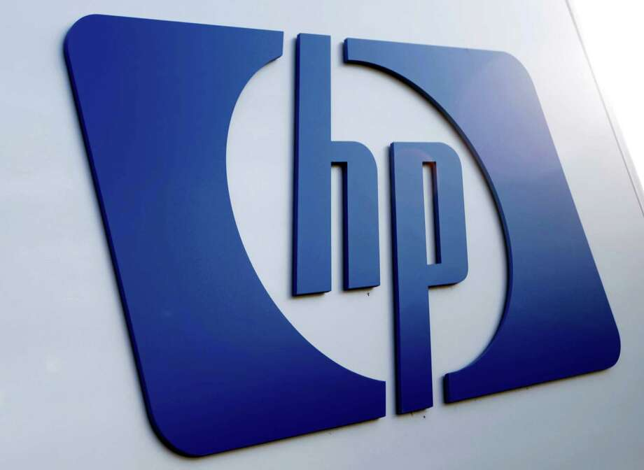 Hewlett-Packard Co.Revenues ($b): 120.4Profits ($mm): -12,650See the full list here. Photo: LM Otero, STF / AP