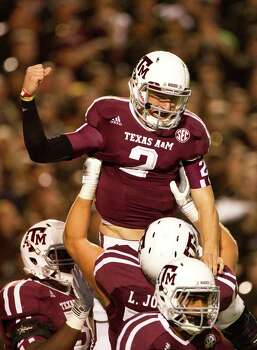 A&M 59, Missouri 29