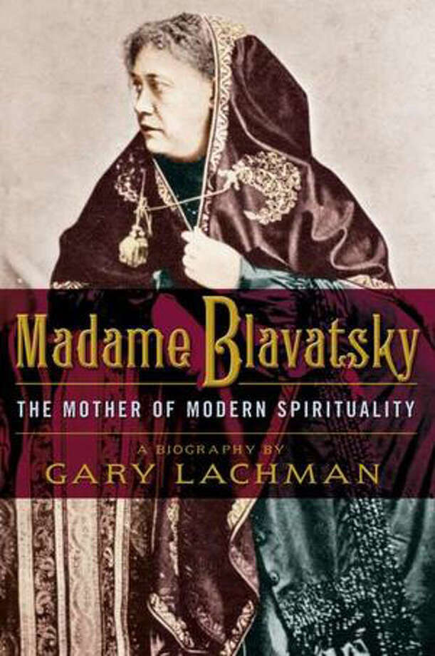Biographer Gary Lachman does an extraordinary job of deciphering the difference between history and mystery in spritualist Madame Blavatsky's extremely colorful life.