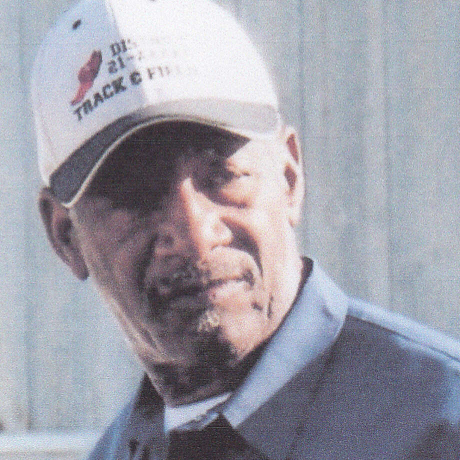 Family members saidWilbert Nealis a diabetic with high blood pressure. (Fort Bend County Sheriff's Office)