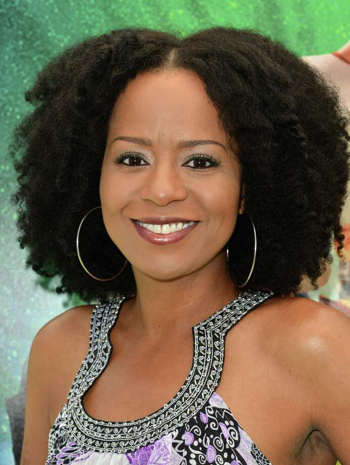 "Actress Tempest Bledsoe, who played Vanessa Huxtable, is now 39 and starring in the new fall NBC sitcom ""Guys With Kids."" Photo: Alberto E. Rodriguez, Getty Images / 2012 Getty Images"