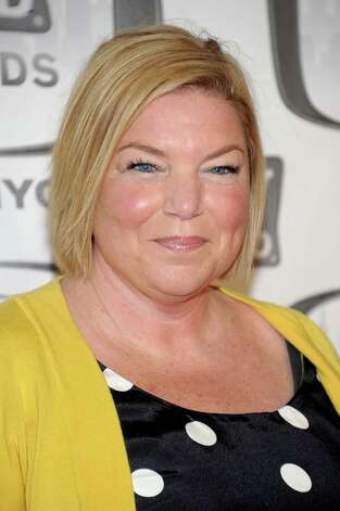 Mindy Cohn (Natalie Green) in 2011. She still acts from time to time. Photo: Michael Loccisano, Getty Images / 2011 Getty Images