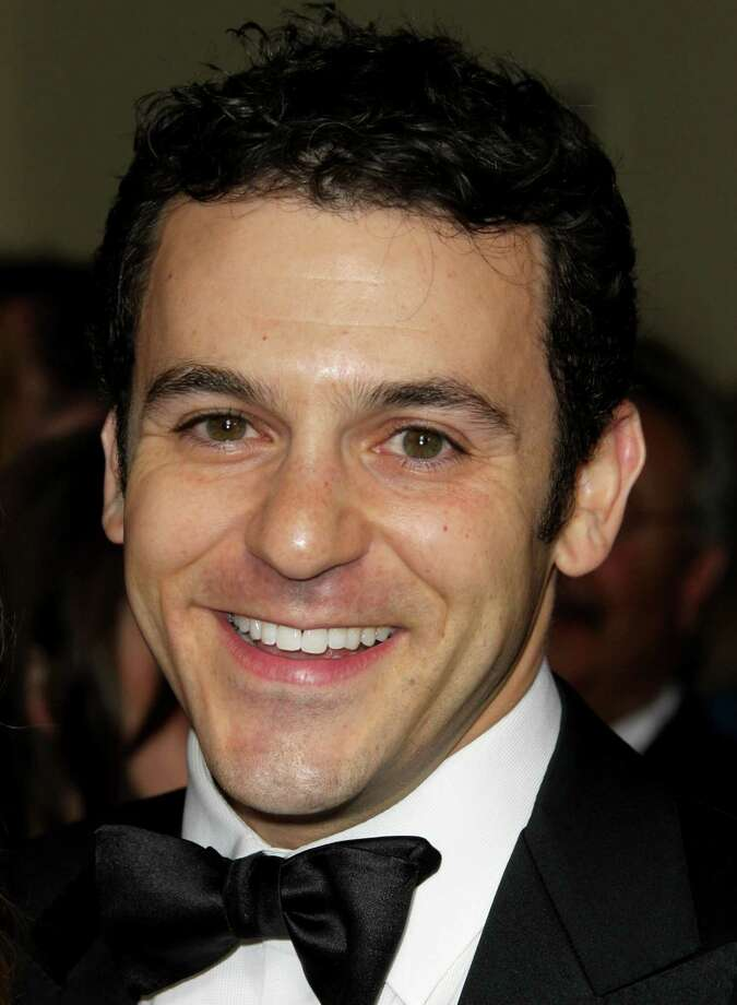 "Fred Savage was 13 when started as Kevin Arnold in ""The Wonder Years."" Now he's primarily known as a director, working on ""Ugly Betty,"" ""It's Always Sunny in Philadelphia"" and ""Modern Family,"" among others. Photo: Frederick M. Brown, Getty Images / 2012 Getty Images"