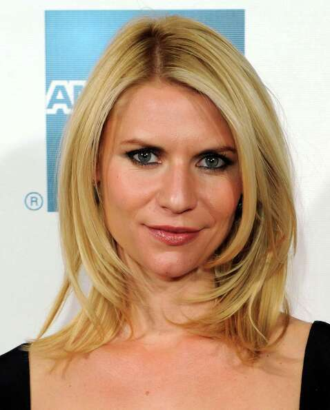 Claire Danes, 33, has had a great career, starring in