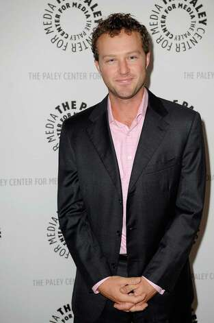 "Aw, Brian Krakow, all grown up. Actor Devon Gummersall, 33, has acted on ""CSI"" and ""Drop Dead Diva."" Photo: Alberto E. Rodriguez, Getty Images / 2009 Getty Images"
