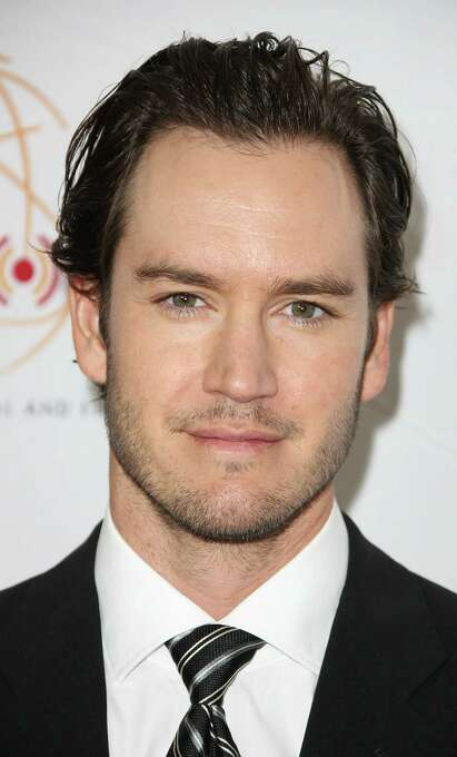 """Mark-Paul Gosselaar, aka Zach Morris, is now 38, and went on to """"NYPD Blue"""" and, most recently, """"Franklin & Bash."""" Photo: Frederick M. Brown, Getty Images / 2012 Getty Images"""
