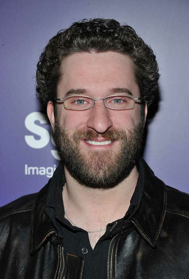 "Dustin Diamond, 35, is best known as Screech. Since the ""Bell"" days, he was in ""Celebrity Fit Club"" in 2007. Oh, and there was his 2006 self-directed sex tape, ""Screeched - Saved by the Smell."" Ew. Photo: Theo Wargo, Getty Images / 2011 Getty Images"