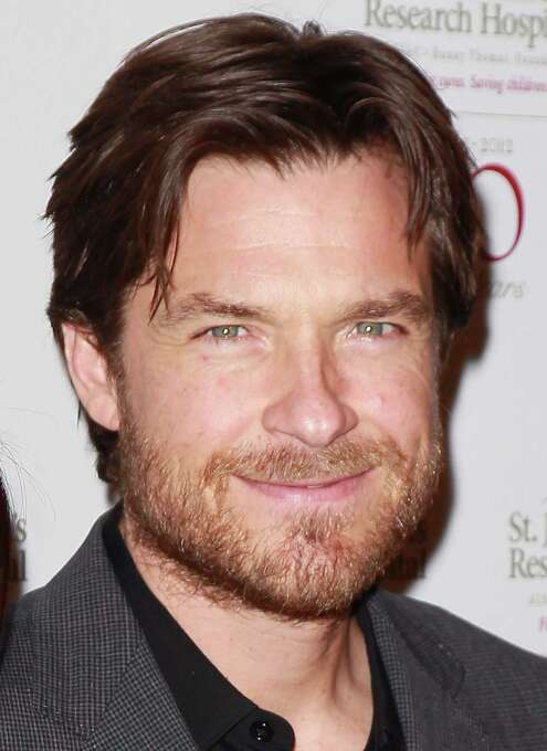 """Jason Bateman, 43, has found fame again, thanks to """"Juno,"""" """"Horrible Bosses,"""" """"The Change-Up"""" and a little show called """"Arrested Development."""" Photo: David Livingston, Getty Images / 2012 Getty Images"""