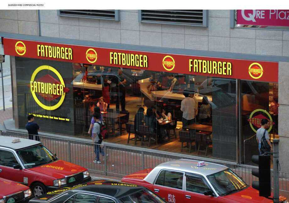 "Earlier this month, we published a list of brands you can't get in Houston and asked readers to submit their own favorites. Here's what our online commenters added to the wish list:""Fatburger"" - aliefj96 Photo: BUSINESS WIRE / Fog Cutter Capital Group Inc."