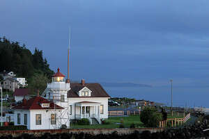 Washington's best school districts - Photo