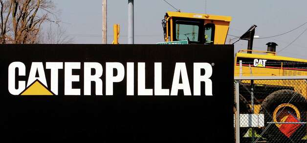 Caterpillar has fueled manufacturing growth in San Antonio, but industry leaders worry about a growing skills gap.