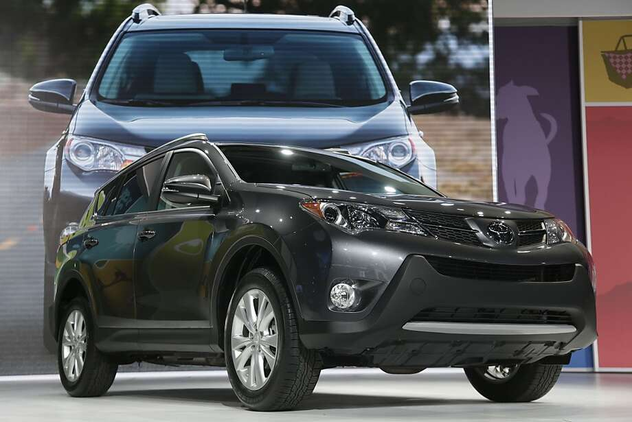 10 least expensive cars to insure in california sfgate. Black Bedroom Furniture Sets. Home Design Ideas