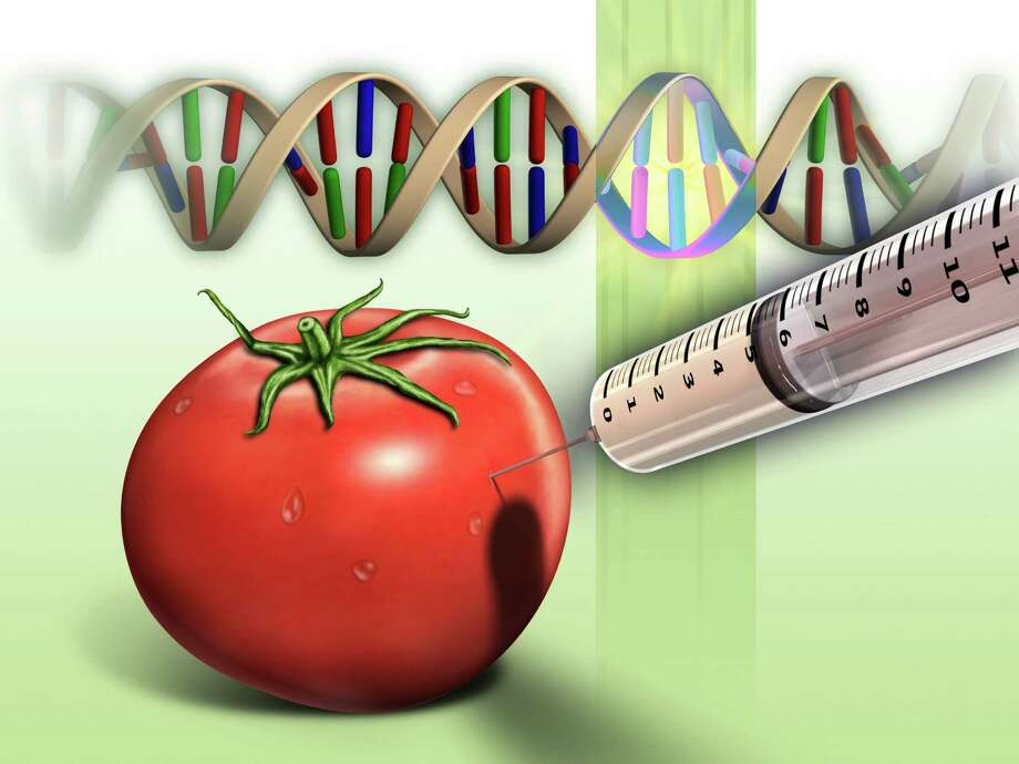 Proposition 37, or the ìCalifornia Right to Know Genetically Engineered Food Act,î defeated by a narrow margin this past Election Day, called on food makers to label foods containing genetically modified ingredients on their packages -- and to not label such foods as ìnatural.î Photo courtesy of Hemera Collection/Thinkstock Photo: Contributed Photo