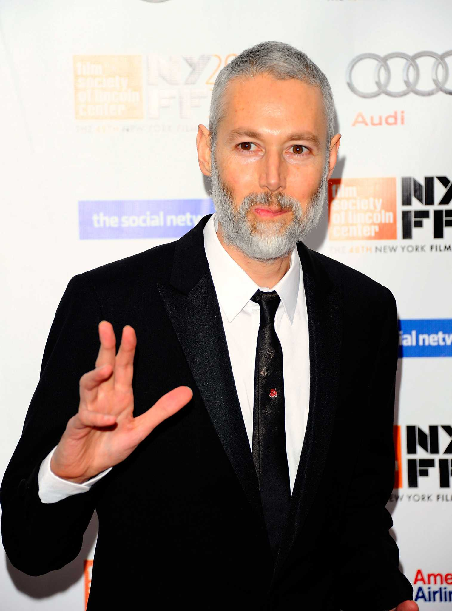 Beastie Boys Adam Yauch S Memorial Park Defaced With Pro