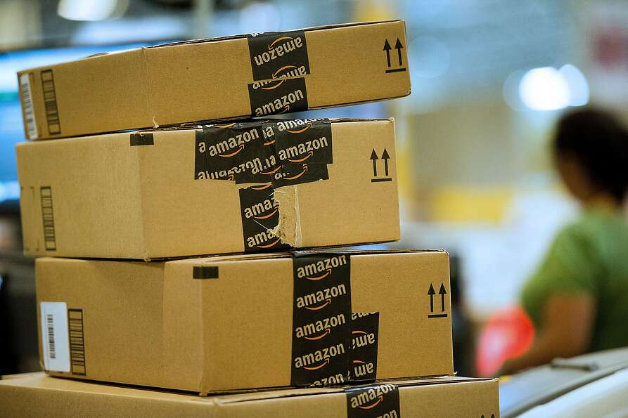 Online sales on Cyber Monday were up 17 percent over last year.