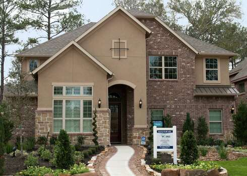 ryland senior singles Moody's raises ratings on ryland group's  senior unsecured  the ryland group, inc is one of the nation's leading builders of single .