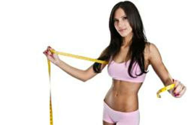 """HCG Weight Loss While Breastfeeding """" HCG Diet Drops"""