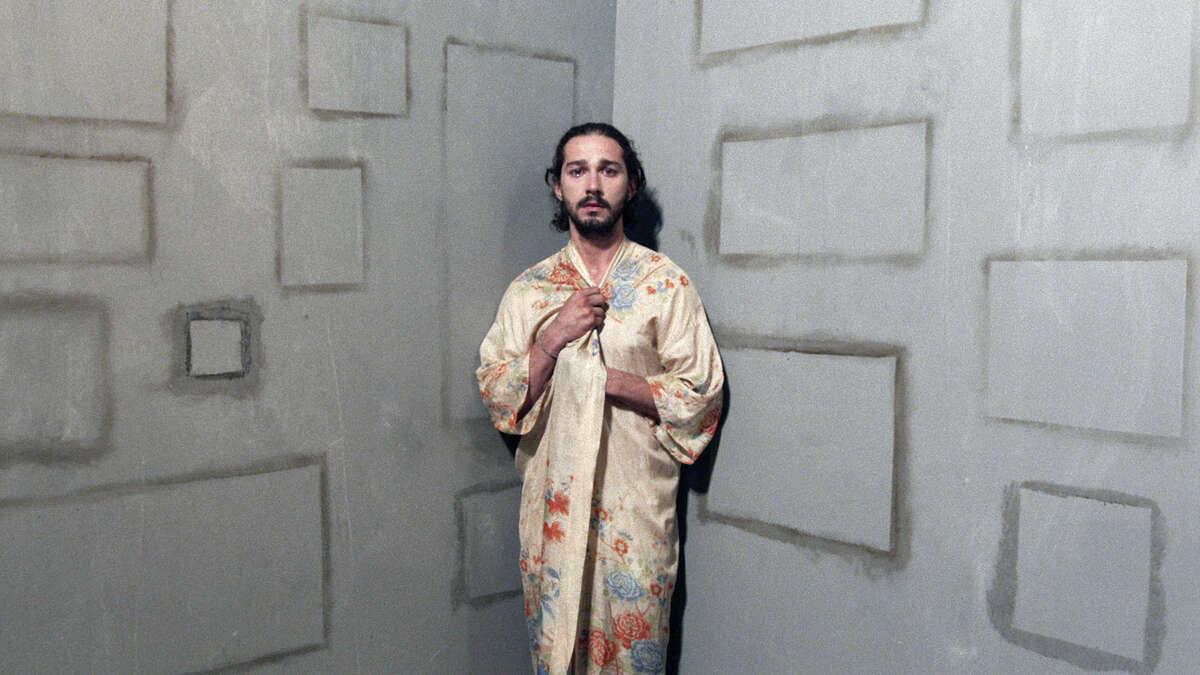 Sigur Rós' valtari film experiment screens with Real Art Ways in Hartford on December 7.