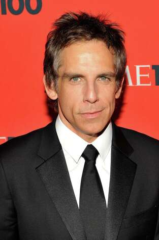 NEW YORK - MAY 04:  Actor Ben Stiller attends Time's 100 most influential people in the world gala at Frederick P. Rose Hall, Jazz at Lincoln Center on May 4, 2010 in New York City.  (Photo by Theo Wargo/Getty Images for Time Inc) Photo: Theo Wargo / 2010 Getty Images