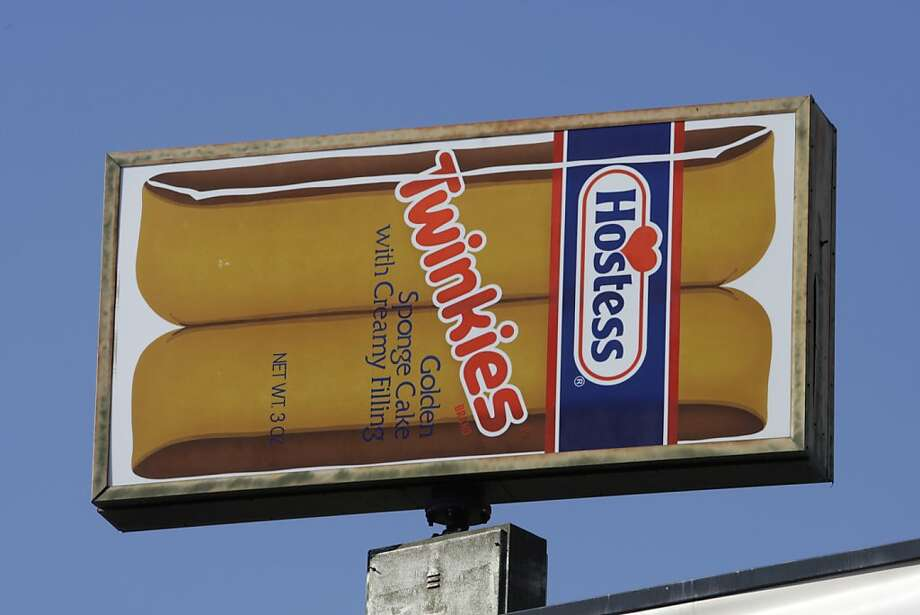 A judge gives Hostess Brands the green light to sell its assets and eliminate about 18,000 jobs. Photo: Rick Bowmer, Associated Press