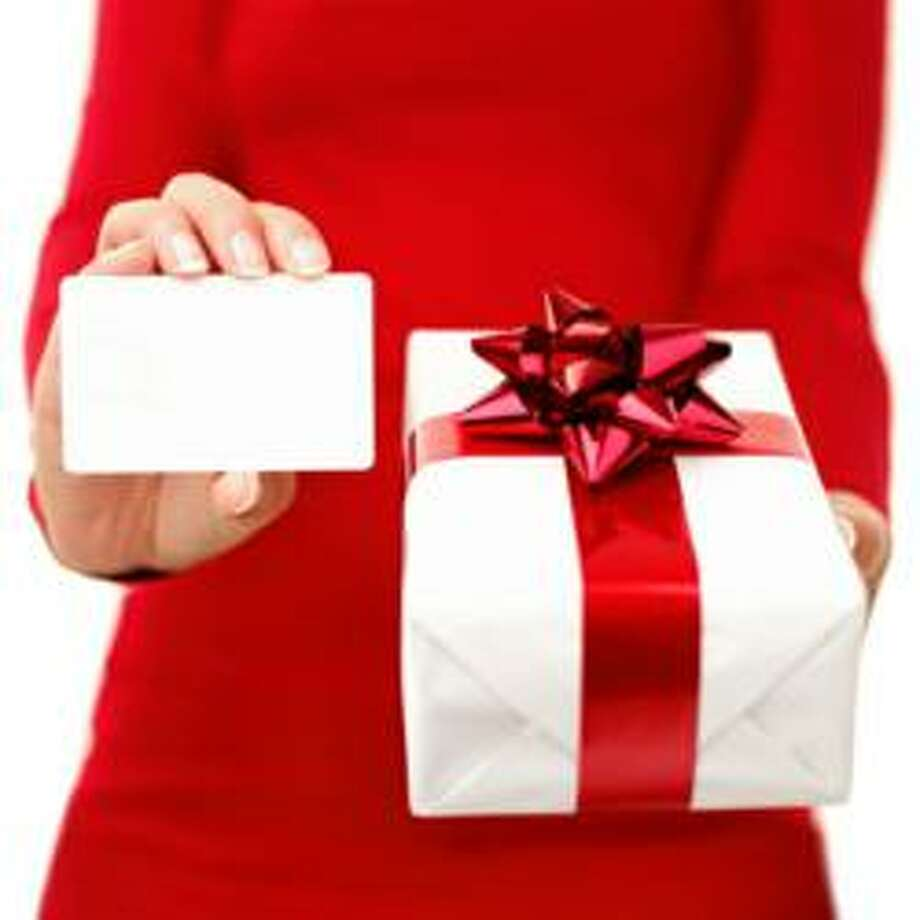 This holiday season, stores and restaurants are offering bonus gift cards and special incentives. In most cases, the rewards can only be redeemed during a limited window and can't be used until the new year, so be sure to check the fine print. Click through to see some of the bonuses you can get.  Photo: PRWeb