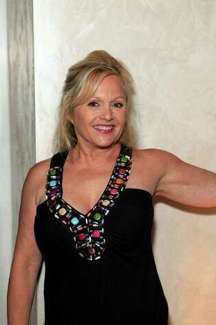 "HOLLYWOOD - JUNE 23:  Actress Charlene Tilton attends the opening night of ""In the Heights"" after party at the W Hotel on June 23, 2010 in Hollywood, California.  (Photo by Chelsea Lauren/Getty Images for the Pantages Theatre) Photo: Chelsea Lauren / 2010 Getty Images"