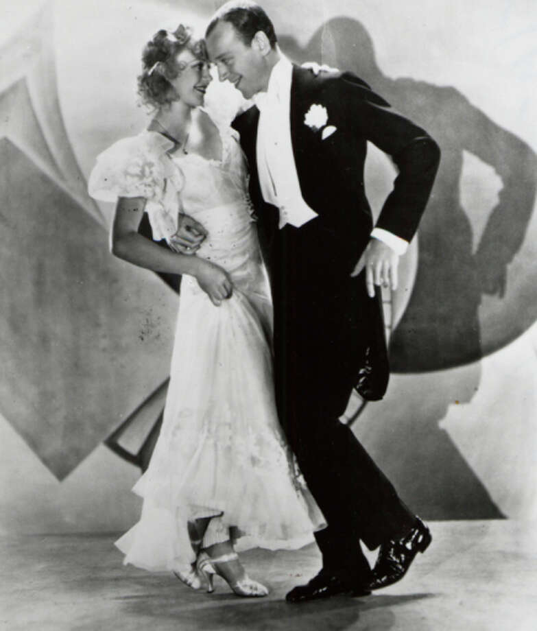 Ask Mick Lasalle Recommended Fred Astaire Movies Sfgate
