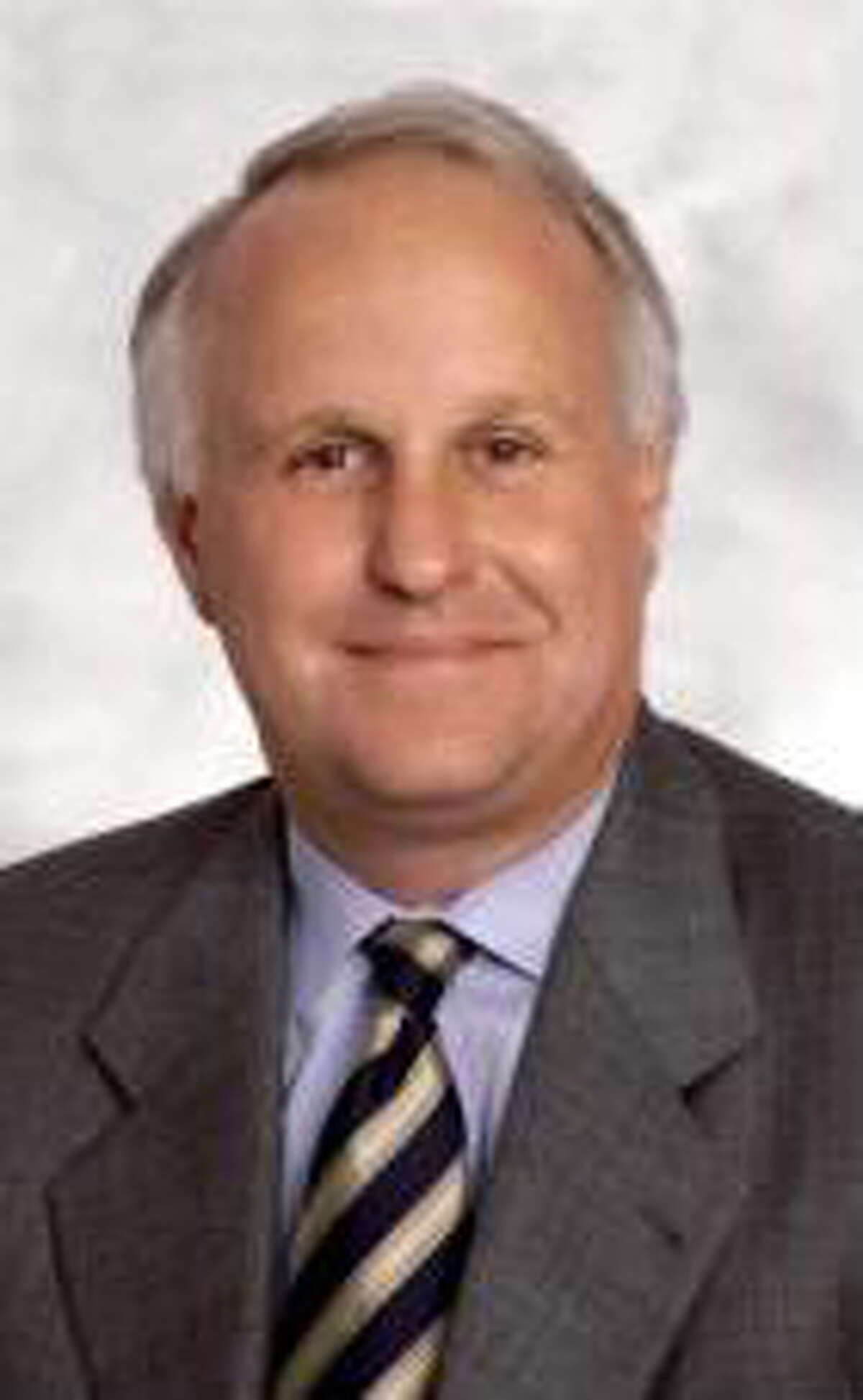 Marc B. Lautenbach has been named President and Chief Executive Officer of Pitney Bowes, succeeding Murray Martin.