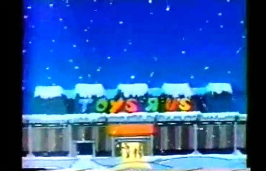 (Toys R\\\' Us / Screen grab)