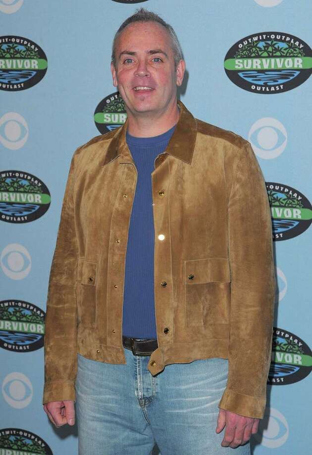 Richard Hatch: Survivor's first winner was indicted on charges that he failed to report over $1M of winnings from the show to the IRS. He was convicted and sentenced to 51 months in prison. Photo: Jason Merritt, Getty Images / 2010 Getty Images