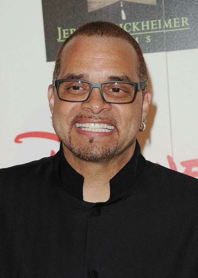 Sinbad: In 2009, the actor owed the state of California $2.5M in personal income tax. He filed for bankruptcy later that year. Photo: Jason Merritt, Getty Images / 2011 Getty Images