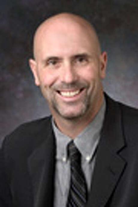 Jim Deshaies, Astros Photo: Handout / handout email